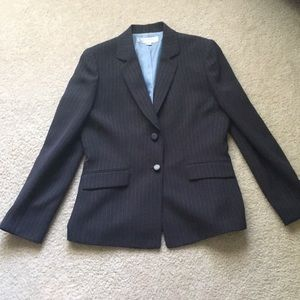 Tahari | 3 piece suit